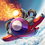 Wind Wings: Space shooter (Unreleased) file APK Free for PC, smart TV Download