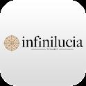 リラクゼーションサロン アンフィニルシア icon