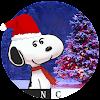 سوبر سنوبي مغامرة: عيد الميلاد 2018 APK