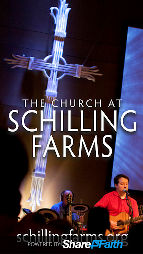 The Church At Schilling Farms