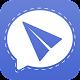 Hiby Messenger