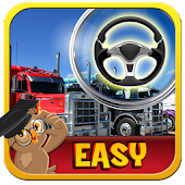 Free New Hidden Object Games Free New Trucking