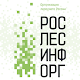 Download Рослесинфорг For PC Windows and Mac