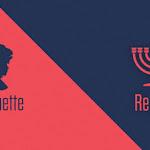 Etiquette/Regina