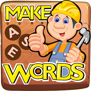 Tải Make Words APK