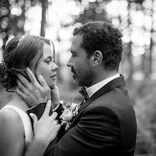 Wedding photographer Evgeniya Shabaltas (shabaltas). Photo of 29.11.2018