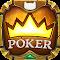 Scatter HoldEm Poker file APK Free for PC, smart TV Download