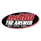 AM 560 TheAnswer