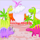 Download Best Coloring Dinosaurs For PC Windows and Mac