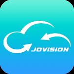 CloudSEE Int'l 2.6.8