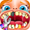 Pazzo Fun Kid dentista
