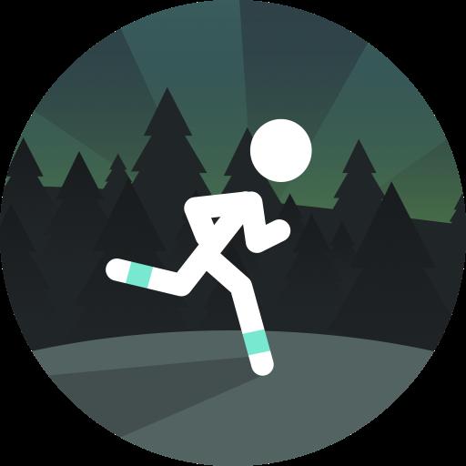 冒險App|Particular LOGO-3C達人阿輝的APP