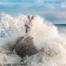 Wedding photographer Mher Hagopian (mthphotographer). Photo of 19.06.2018