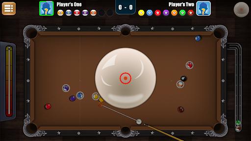 Pool 8 Offline LITE  - Billiards Offline Free 2020 screenshots 5