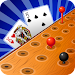 Cribbage Club Online Icon