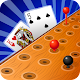 Cribbage Club Online Android apk