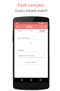 ruly- screenshot thumbnail