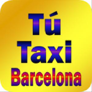 TúTaxi Barcelona