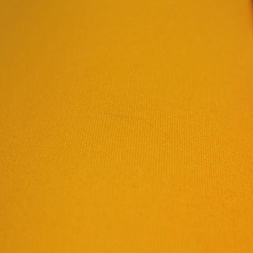 Markisväv - flera färger