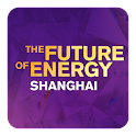 BNEF APAC Summit icon