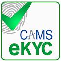 CAMS eKYC icon