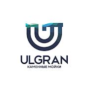 Ulgran APK