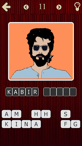 Bollywood Movies Guess: With Emoji Quiz filehippodl screenshot 2