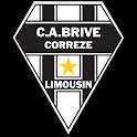 CA Brive icon