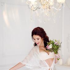 Wedding photographer Aleksey Melyanchuk (fotosetik). Photo of 04.04.2016
