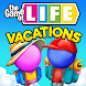 THE GAME OF LIFE Vacations - Androidアプリ