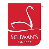 Schwan's Food Delivery