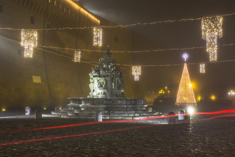 Natale in Romagna di Marcello Zavalloni
