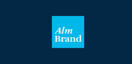 alm brand forsikring kundeservice