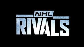 NHL Rivals thumbnail
