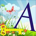 Almanacco Key icon