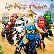 Uhd lego ninjago wallpapers apps on google play uhd lego ninjago wallpapers voltagebd Choice Image