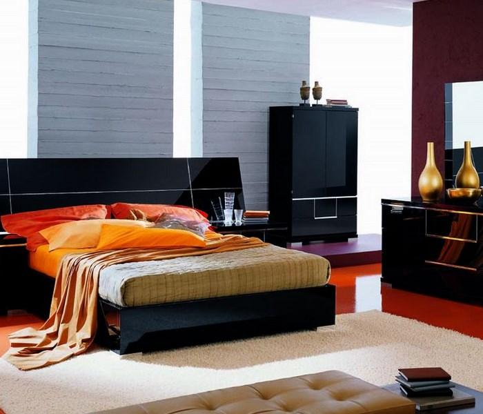 Bedrooms Colors Design bedroom designs and colors inspiring nifty bedroom design and wall colors charm and cute Best Bedroom Color Ideas Screenshot