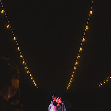 Wedding photographer Micke Valenzuela (mickevalenzuela). Photo of 18.08.2015