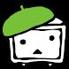 ニコニコ漫画 - 無料で雑誌・WEBの人気マンガや未来のヒット作が読める - Androidアプリ