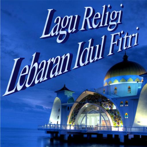 Lagu Lebaran Idul Fitri Offline Lirik Ringtone Google Play