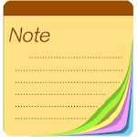 Recycle Note 1.3.1