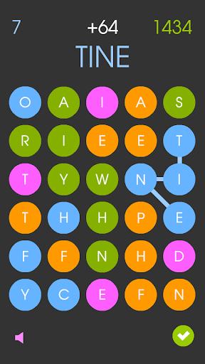 Word Games - Free 4.0 screenshots 3