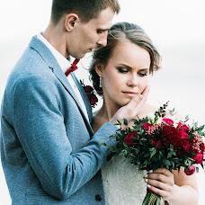 Wedding photographer Tatyana Zhukovskaya (Tanya83). Photo of 01.09.2018