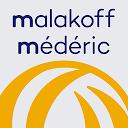 Espace Client Malakoff Mederic APK