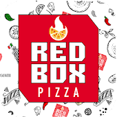 Red Box Pizza