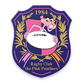 Rugby Club the Pink Panthers