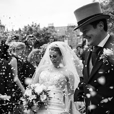 Wedding photographer Karolina Kotkiewicz (kotkiewicz). Photo of 16.03.2016