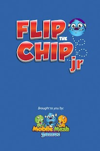 Flip the Chip Jr.- screenshot thumbnail