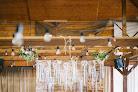 Фото №3 зала Зал «Малая медведица»