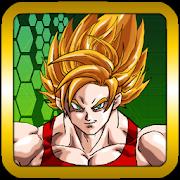 Baixar The Saiyan Warriors 6 para Android - Download Dayham GonzÃ